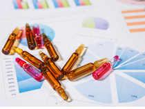 Pharma 1 - Getty