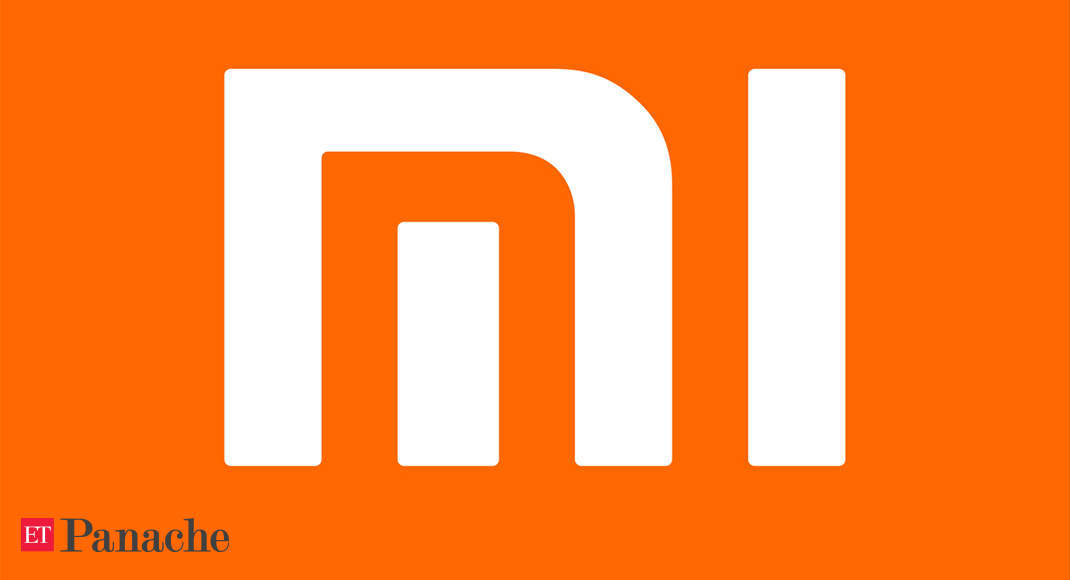 Xiaomi: Camera of the future: Xiaomi teases its first