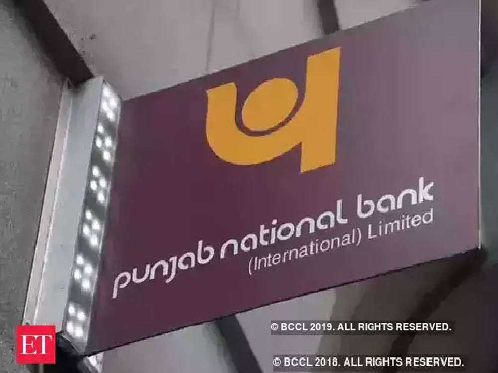 PNB scam: CBI seeks polygraph, narco tests on accused Shetty