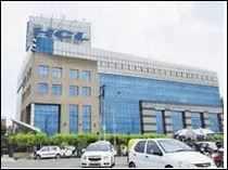 HCL Technologies Q1 profit drops 8% YoY to Rs 2,220 cr