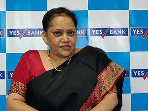RBI Governor walked the talk: Shubhada Rao, chief economist, Yes Bank
