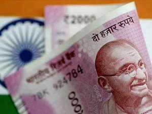 Watch: ET India Dialogues discusses ways to address economic slow down