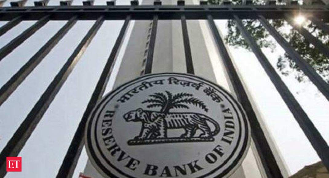 RBI will have to do more heavy-lifting for economy to even clip at 6.9%: Analysts