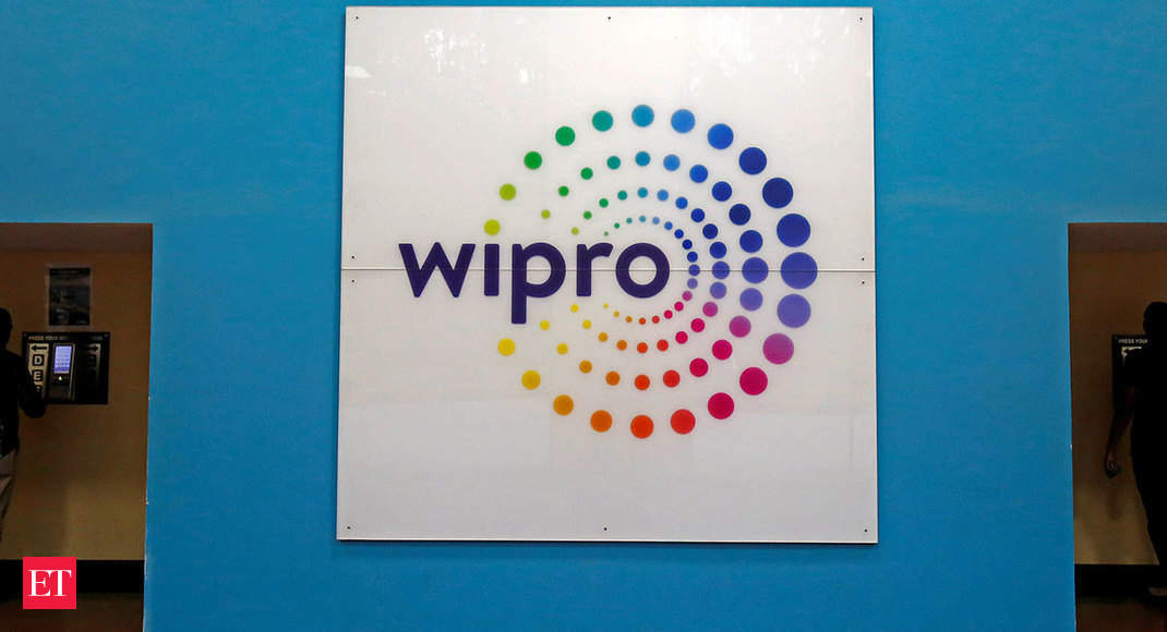 Wipro receives 5-year contract from Montreal airport thumbnail