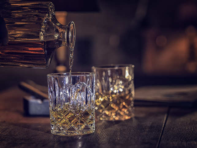 whisky-drink-alcohol-iStock
