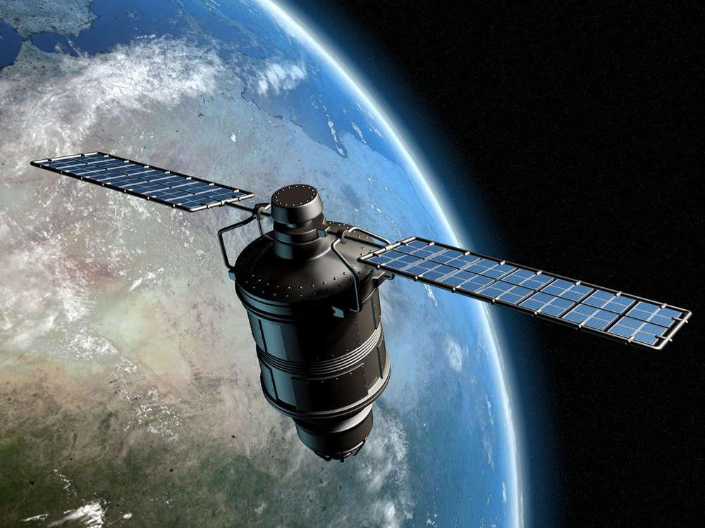 Beating Musk & Bezos, OneWeb will beam internet from space