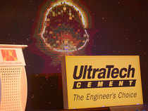 Ultratech-1---BCCL