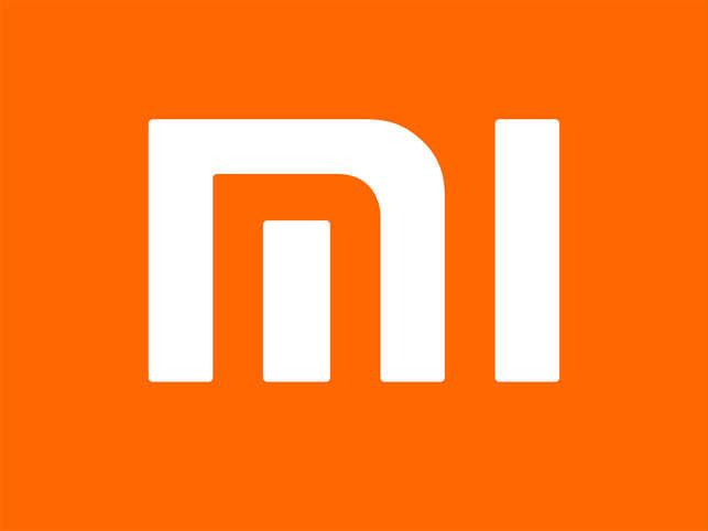 XiaomiLogo