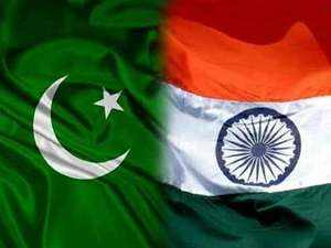 Scrapping of Art 370: India 'regrets' Pakistan's decision to unilaterally downgrade diplomatic relations