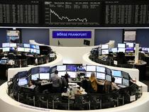 Europe-shares1-Reutes-1200