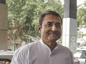 Praful-Patel-pti