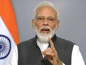 PM Modi explains what will be different for Kashmiris sans Article 370