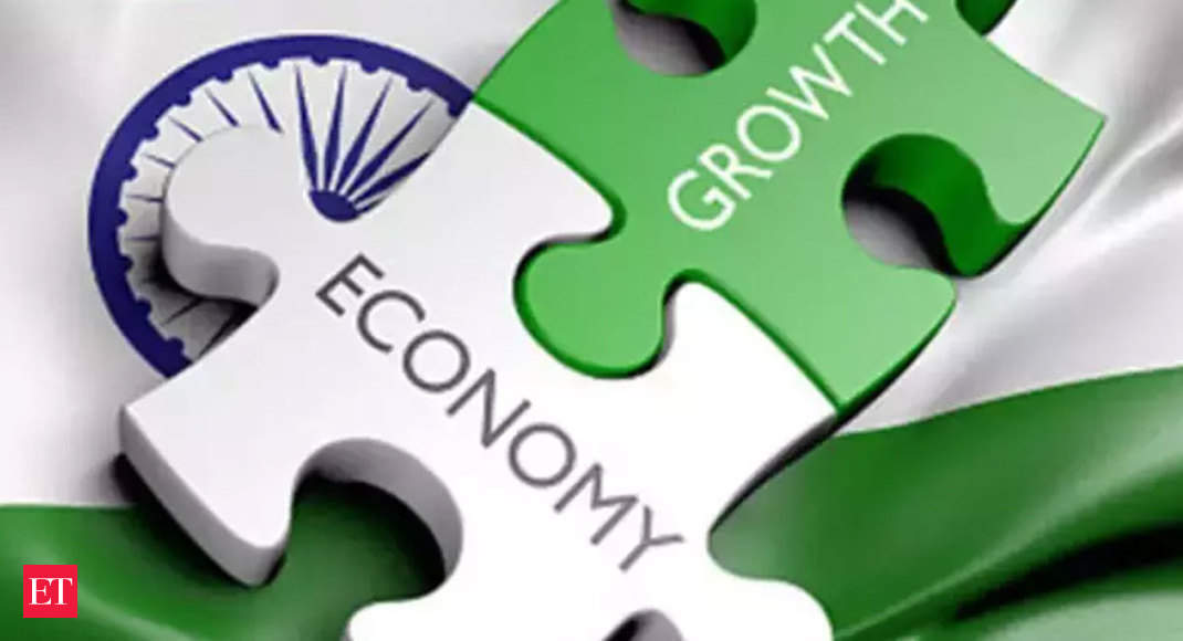 View: The devil of economic slowdown is not in the macro, but in the micro
