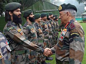 Army-chief-jk-ani