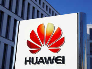 US formalises ban on government contracts to Huawei, others - The