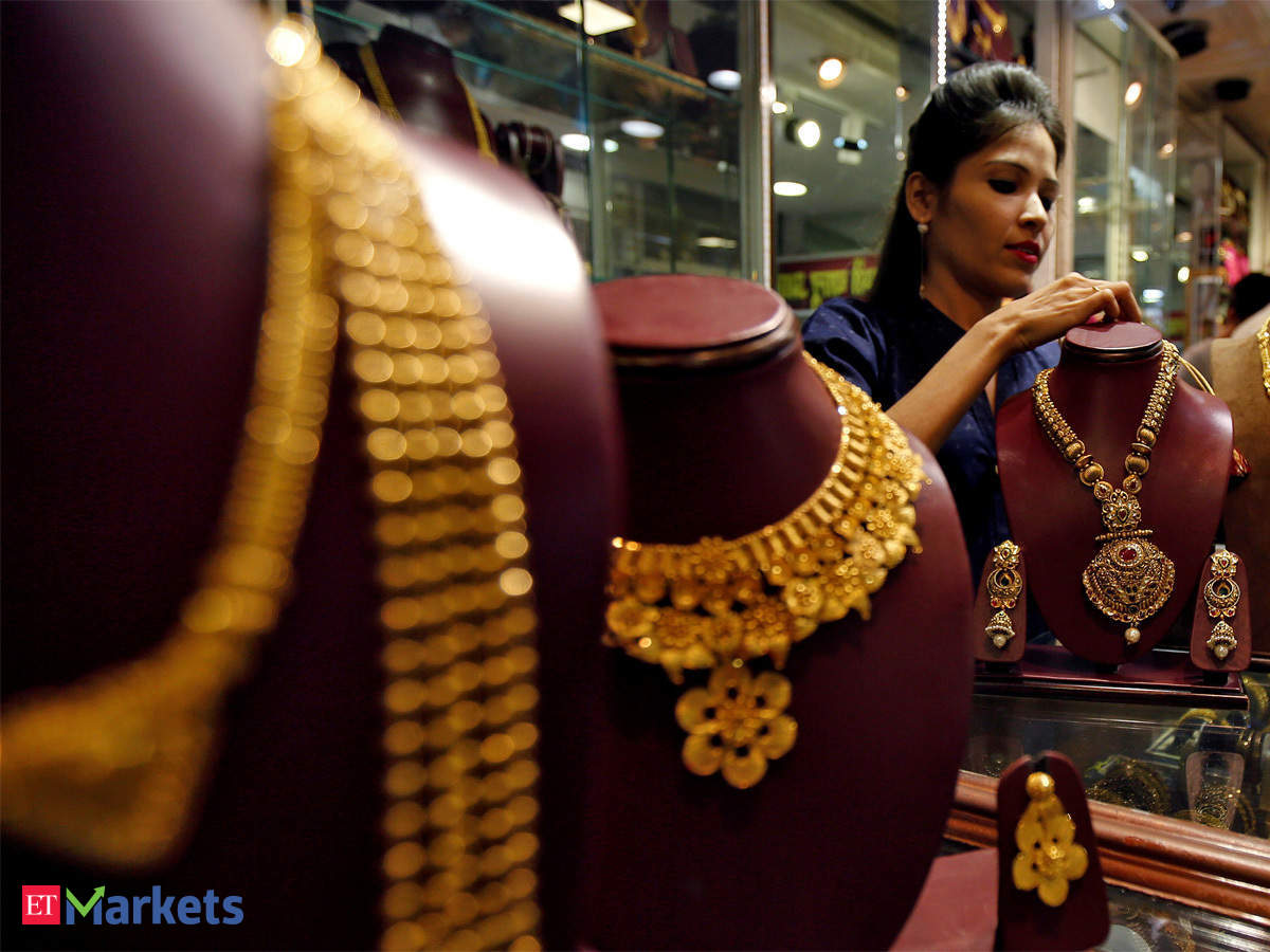 Commodity outlook: How oil, gold, base metals and agri commodities