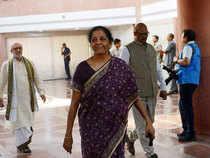 Nirmala-Sitharaman-1---ANI