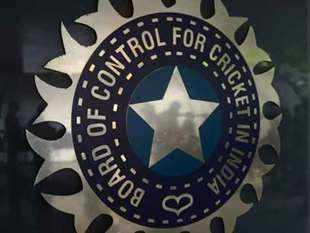 BCCI agrees to come under ambit of NADA