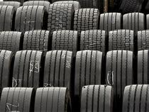 Tyre-Reuters-1200