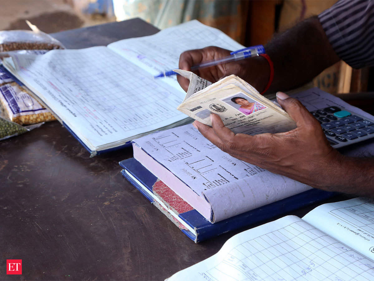 Inter-state portability of ration card begins in 4 states