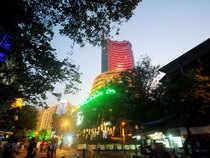 Sensex-BCCL-1200