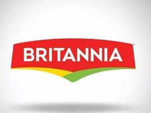 Britannia---Agencies