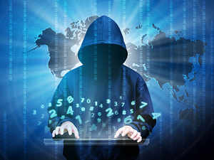 Cyberattacks grew 22% on India's IoT deployments in Q2 - The