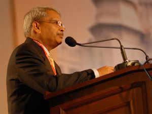 Kris-Gopalkrishnan-Infy-CEO
