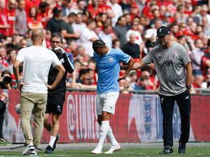 Premier League: 2019–20 Premier League: Breaking free of fixed top