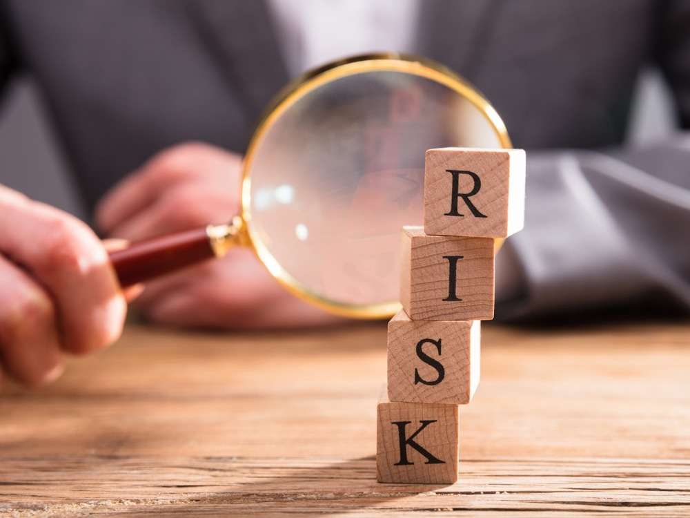 Can you calculate and manage risk? Here's what experts say