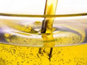 oil-BCCL