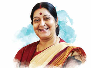 Sushma-Swaraj-bccl1