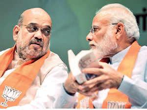 Modi-Shah---BCCL