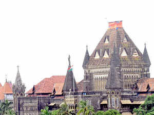 Bombay-High-Court---BCCL