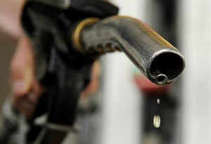 Auto fuels set to cost Rs 2/L more as crude hits $90