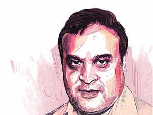 Sharma---BCCL