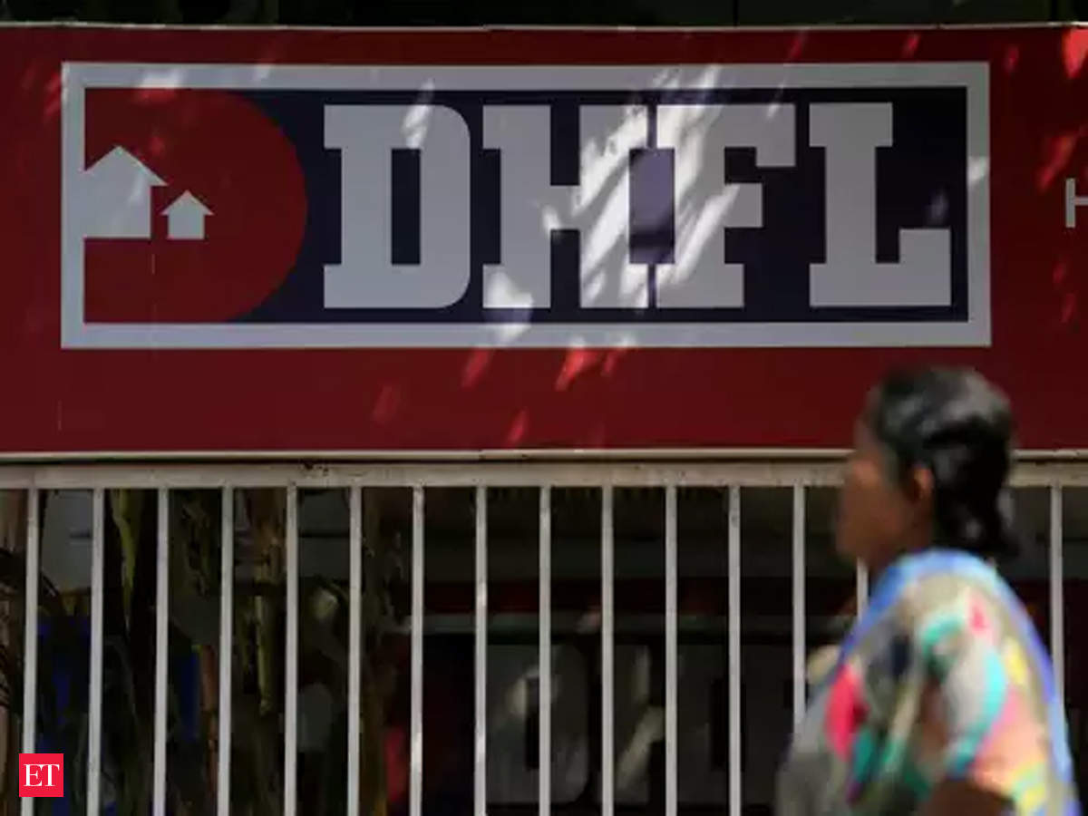 Deloitte: Woes pile up for DHFL, Deloitte resigns as auditor