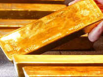 gold-1200