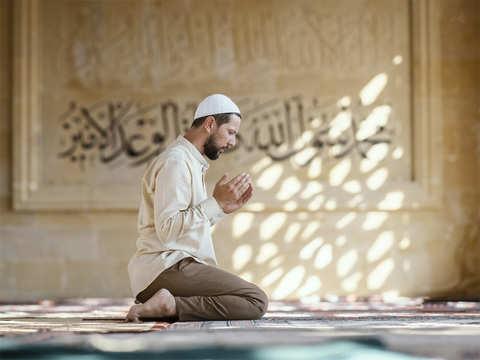 Nation celebrates Eid al-Adha