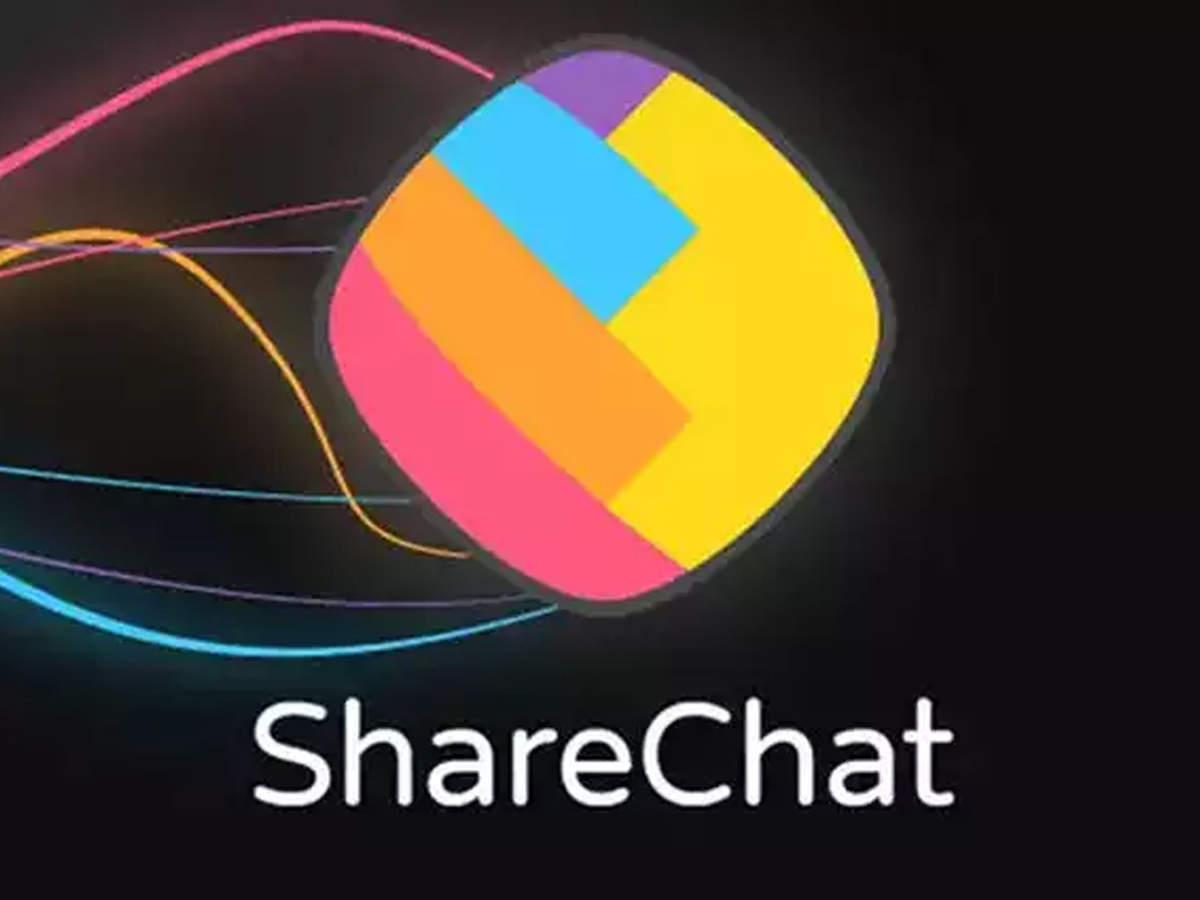 ShareChat: Latest News & Videos, Photos about ShareChat