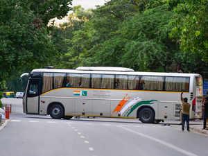 Delhi-Lahore-bus-pti