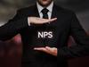 Using eNPS