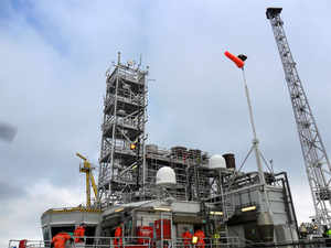 oil-and-gas-BCCL