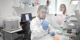 Alkem Pharma: Latest News & Videos, Photos about Alkem