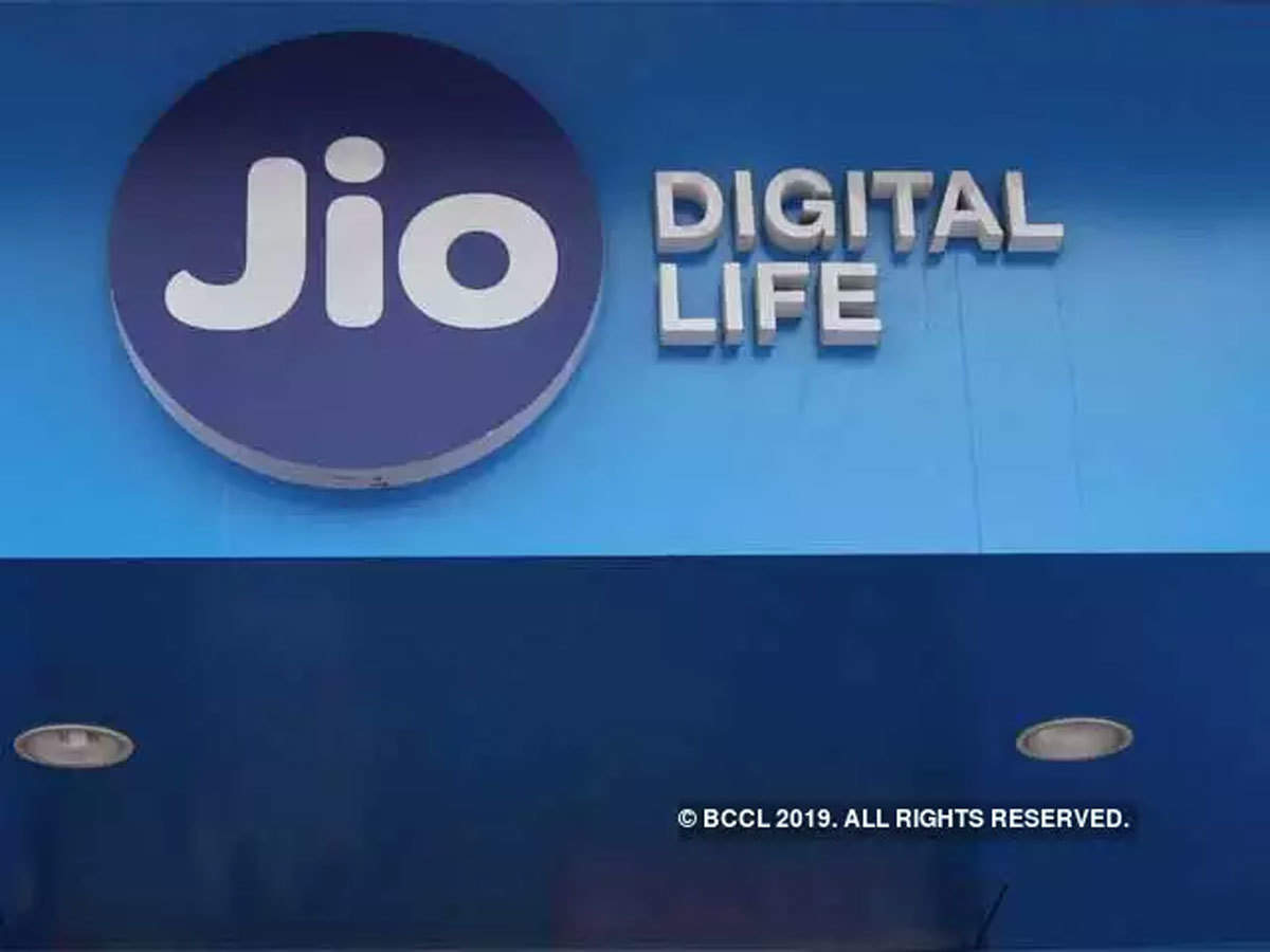 Jio Fiber: Reliance Jio to launch Jio Giga Fiber plans from