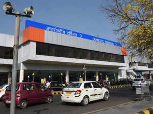 Delhi-T2-bccl