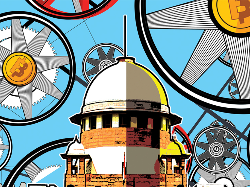 How hostile regulations killed India's largest crypto exchange Koinex