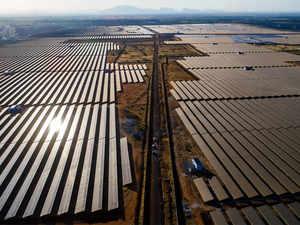 Solar-power-panel=bccl