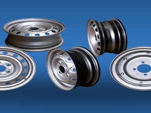 Wheels-India-company-websit
