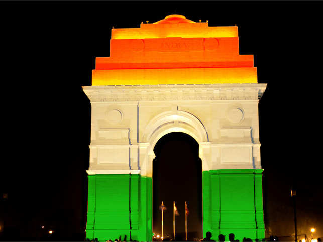 From Switzerland to Singapore: Countries where Indians can celebrate spirit of Independence Day